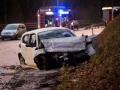 Unfall-Ludweiler-B-6123