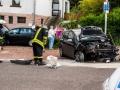 Unfall-Ludweiler-