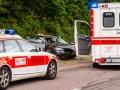 Unfall-Mettlach