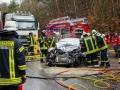 Unfall-Mettlach-