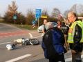 Verkehrsunfall Motorrad Limbach BRS (1).jpg