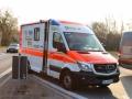 Verkehrsunfall Motorrad Limbach BRS (2).jpg