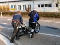 Verkehrsunfall Motorrad Limbach BRS (3).jpg