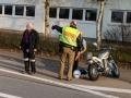 Verkehrsunfall Motorrad Limbach BRS (4).jpg