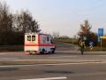 Verkehrsunfall Motorrad Limbach BRS (5).jpg