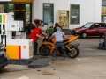 VU Motorrad Schwer  (2).jpg