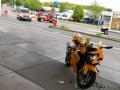 VU Motorrad Schwer  (4).jpg