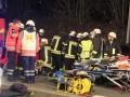 Unfall B41 Neunkirchen (3).JPG