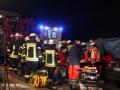 Unfall B41 Neunkirchen (4).JPG