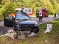 Unfall-Orscholz-