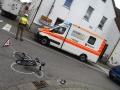 VU Radfahrer Sotzweiler