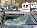 Unfall Radfahrer Völklingen  (1).jpg