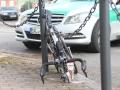 Unfall Radfahrer Völklingen  (2).jpg