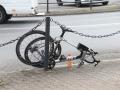 Unfall Radfahrer Völklingen  (3).jpg
