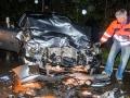 Unfall-Riegelsberg-3438