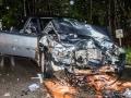 Unfall-Riegelsberg-3441