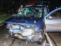 Unfall-Riegelsberg-3447