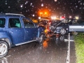 Unfall-Riegelsberg-3451