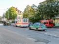 VU Ringstraße_-5