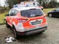 Verkehrsunfall Notarzt Völklingen-4