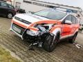 Verkehrsunfall Notarzt Völklingen-8