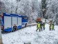 Wintereinbruch-M2447