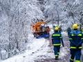 Wintereinbruch-M2456