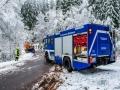 Wintereinbruch-M2482