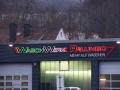 VU Waschstraße Neunkirchen - 21.01 (5)