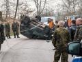 Unfall-Bundeswehr (1).jpg