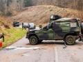 Unfall-Bundeswehr (3).jpg