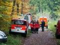 Waldarbeiter-Unfall-Dudw-1518