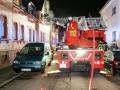 Wohnhausbrand Spiesen-Elversberg-13
