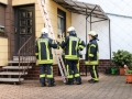 Wohnhausbrand Erbach (1).jpg