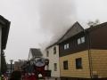 Wohnhausbrand Erbach (2).jpg