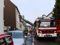 Wohnhausbrand Erbach (4).jpg