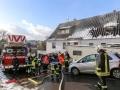Wohnungsbrand Schiffweiler-1