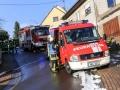 Wohnungsbrand Schiffweiler-11