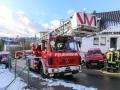Wohnungsbrand Schiffweiler-17