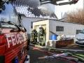 Wohnungsbrand Schiffweiler-4