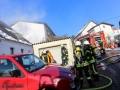 Wohnungsbrand Schiffweiler-6