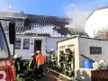 Wohnungsbrand Schiffweiler-7