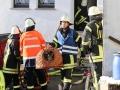 Wohnungsbrand Schiffweiler-8