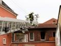 Brand Wohnung Ottweiler (2)