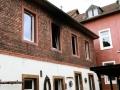 Brand Wohnung Ottweiler (4)