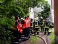 Brand Wohnung Ottweiler (6)