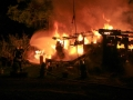 Wohnwagenbrand Epp-2
