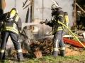 Wohnwagenbrand Epp-6