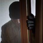 Bild: Polizeiliche Kriminalprävention