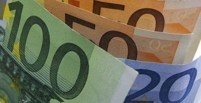 euros-e1386942072587